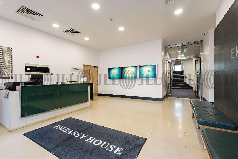 Office Dublin 4, D04 N6Y0 - Embassy House