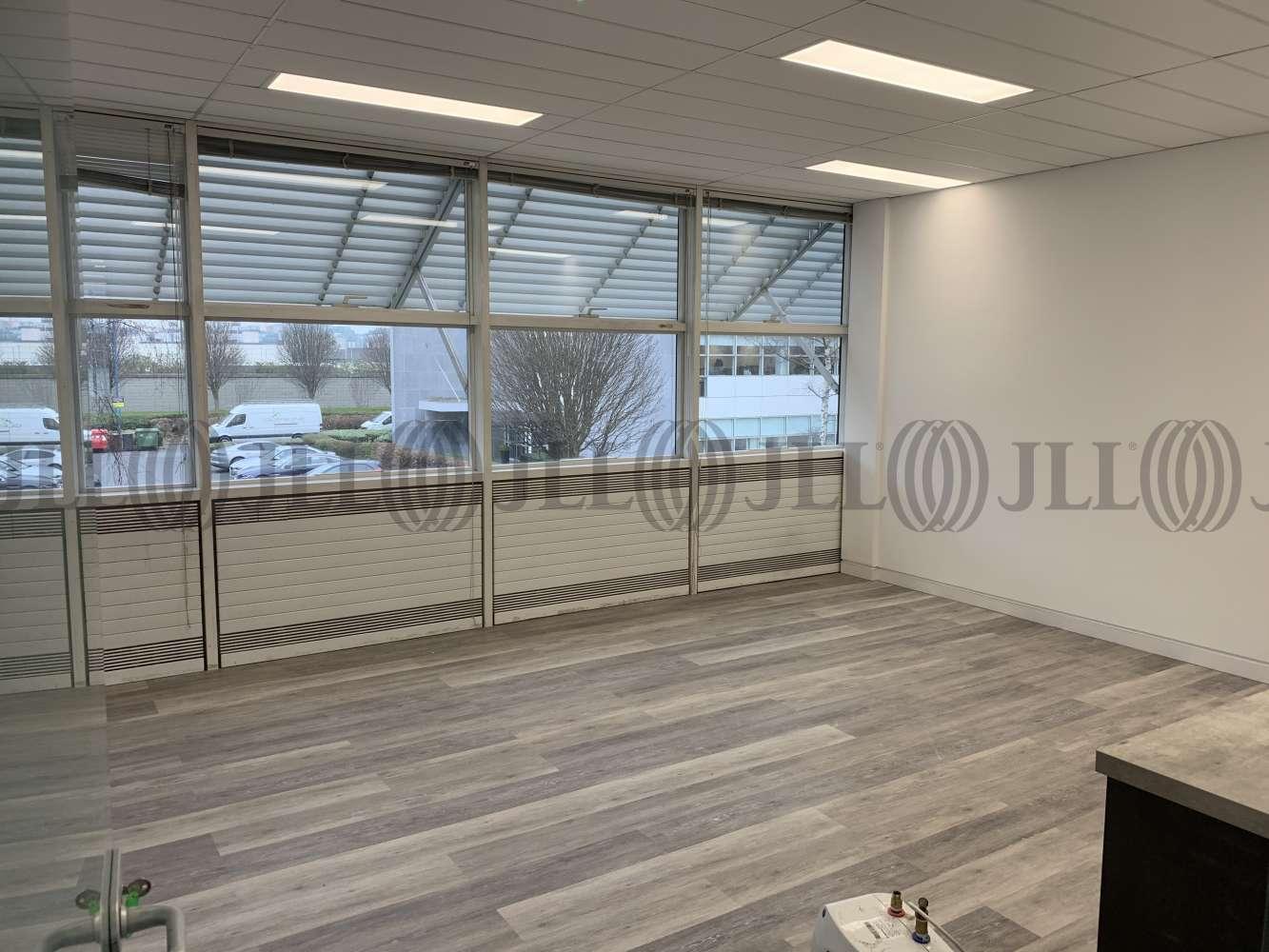 Office Dublin 3, D03 T6P8 - Block F2, EastPoint Business Park