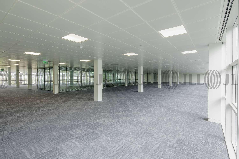 Office Dublin 3, D03 E5R6 - First Floor - Block P4B, Eastpoint Business Park