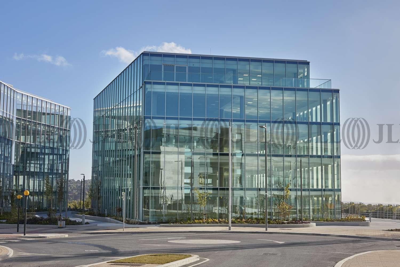 Office Dublin 18, D18 W2X7 - F2 The Campus