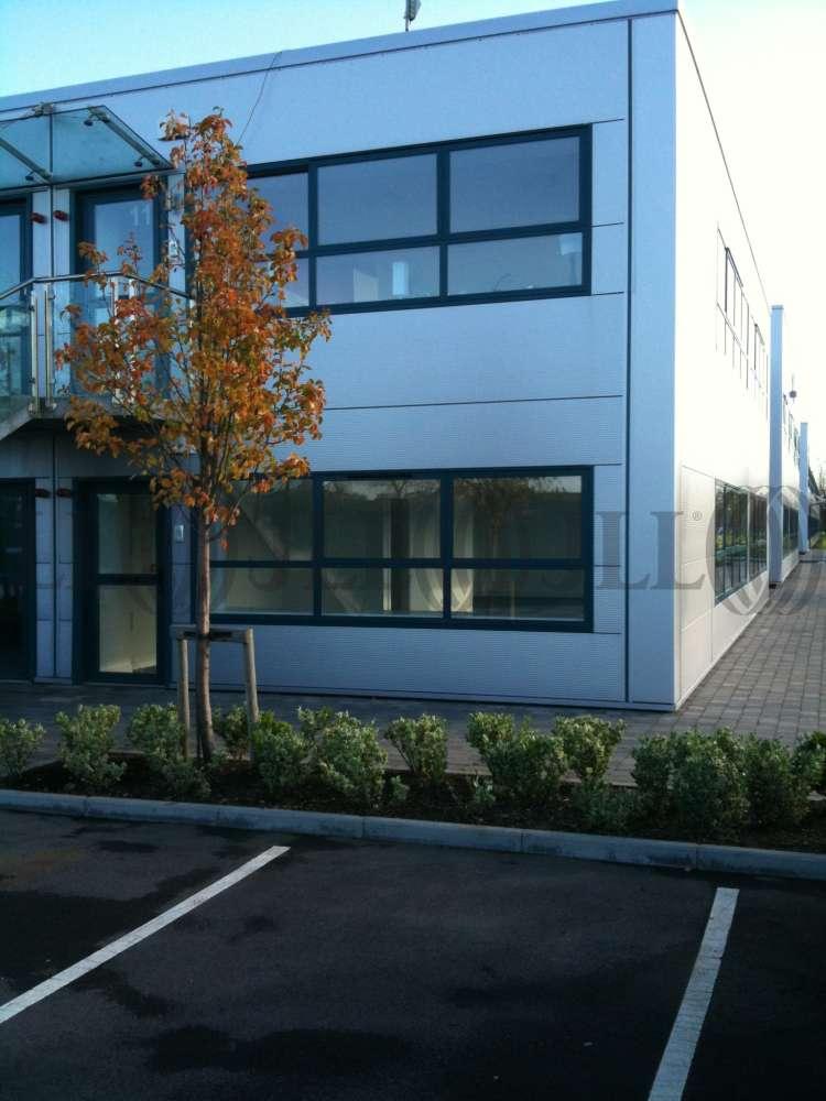 Office Dublin 17, D17 P497 - Unit 2 Block 5 Port Tunnel Business Park