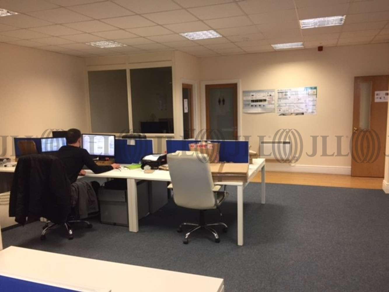Office Co dublin, D24 PE82 - Unit 502A Greenogue Business Park