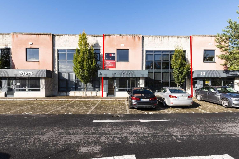 Industrial Dublin 24, D24 HA26 - Unit 12 Orchard Business Centre