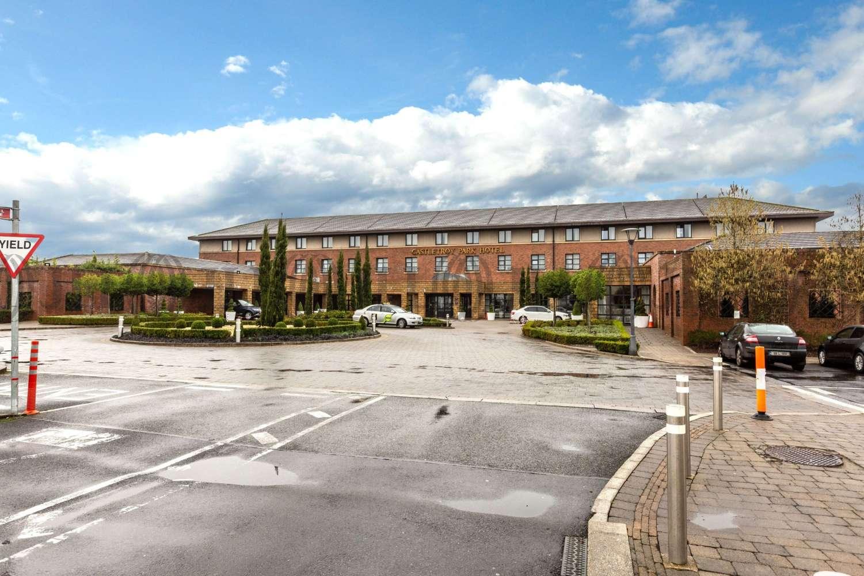 Healthcare Limerick, V94 FD39 - The Park Retirement Village