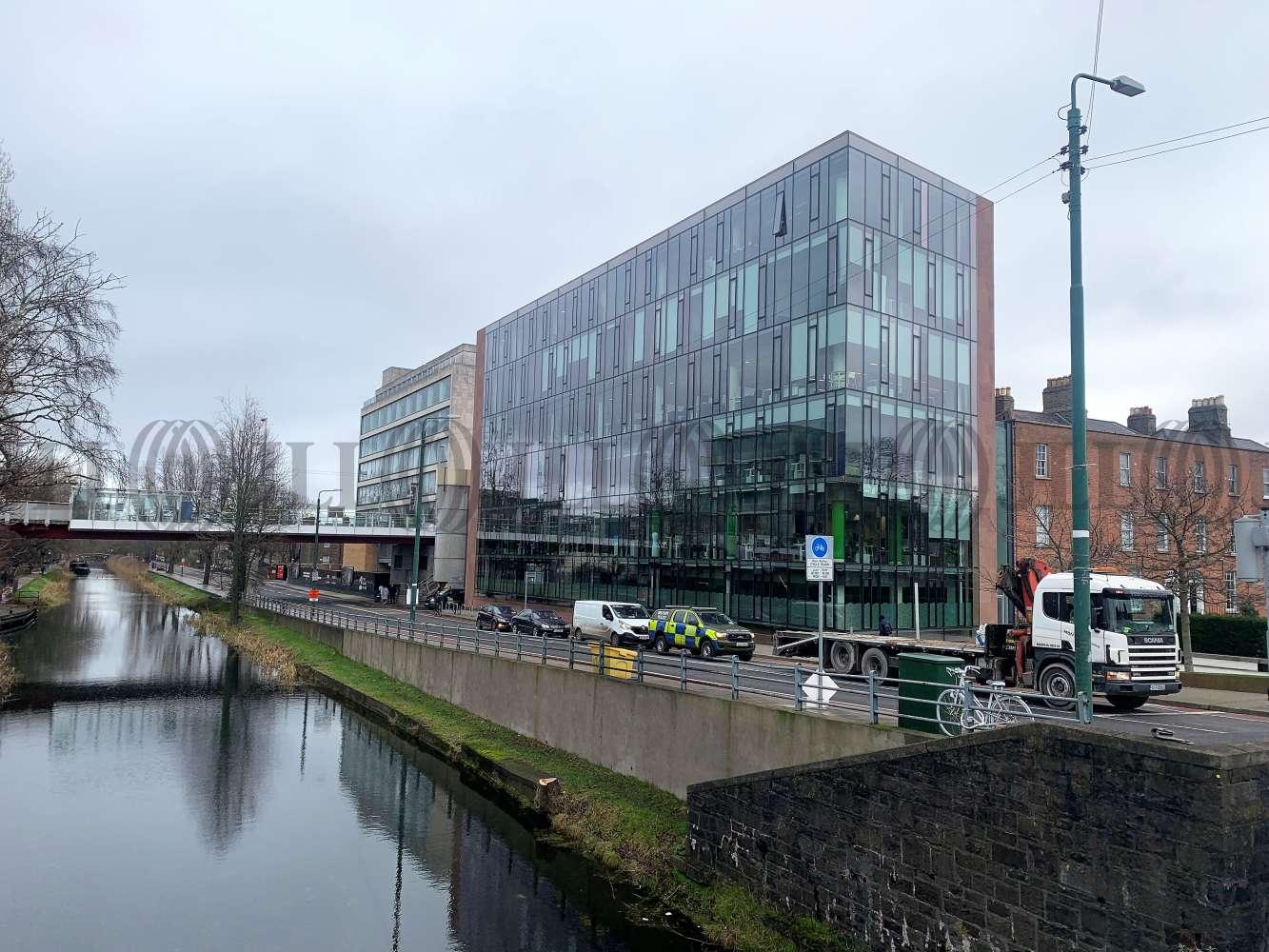 Office Dublin 6, D06 R9X8 - 3rd Floor, One Grand Parade