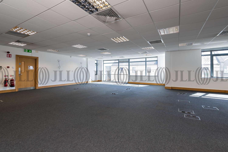 Office Dublin, A96 W7T3 - Oriel Court