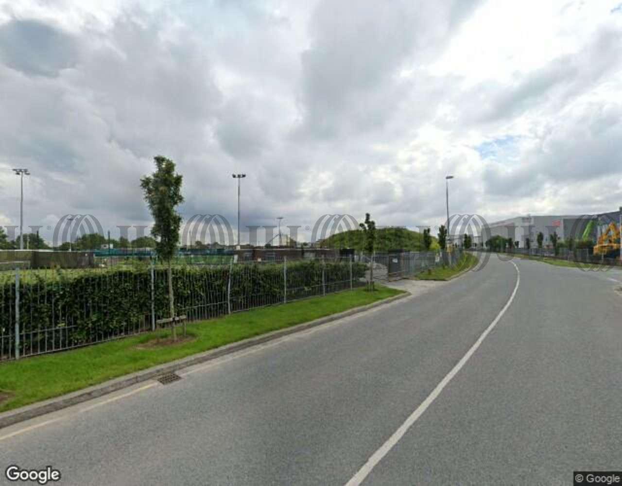 Industrial Co dublin,  - Block D, Greenogue Logistics Park