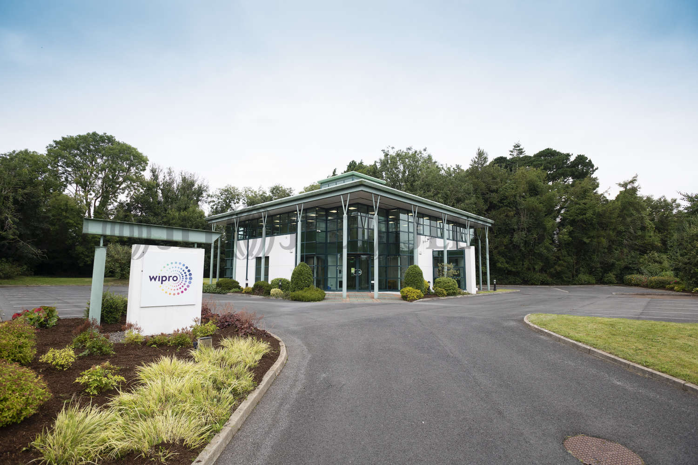 Office Galway, H91 EE39 - PMC Sierra Building