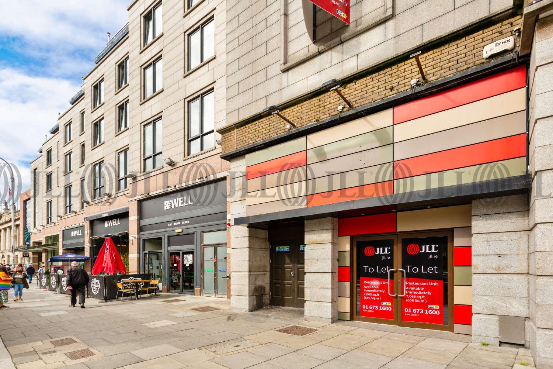 Retail Dublin, D02 PC04 - Unit B1B St Stephen's Green Shopping Centre