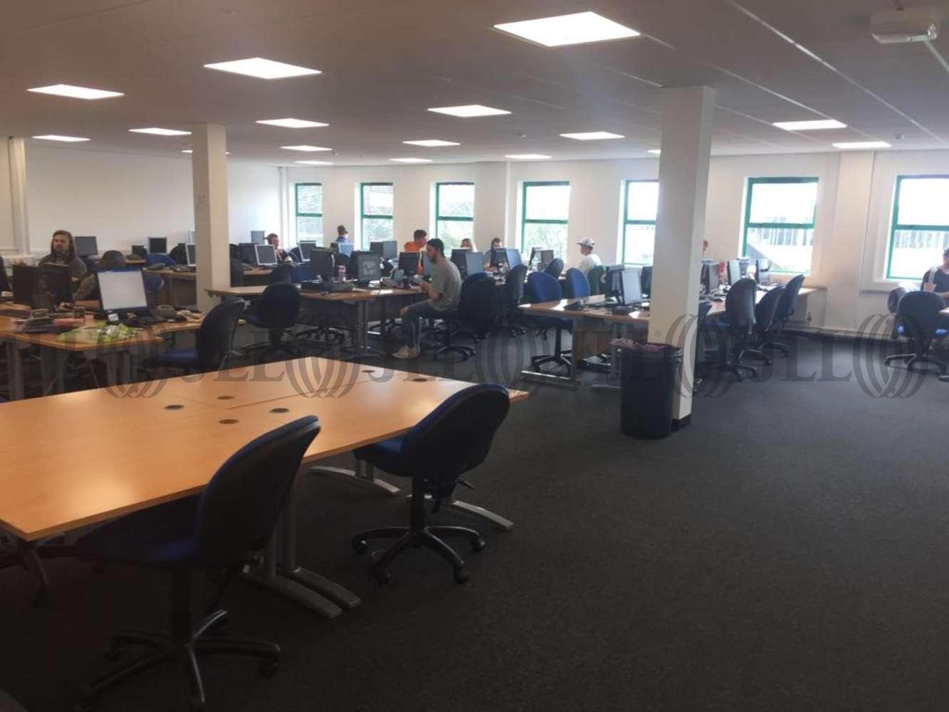 Office Bridgend, CF31 1TZ - Tremains Business Park