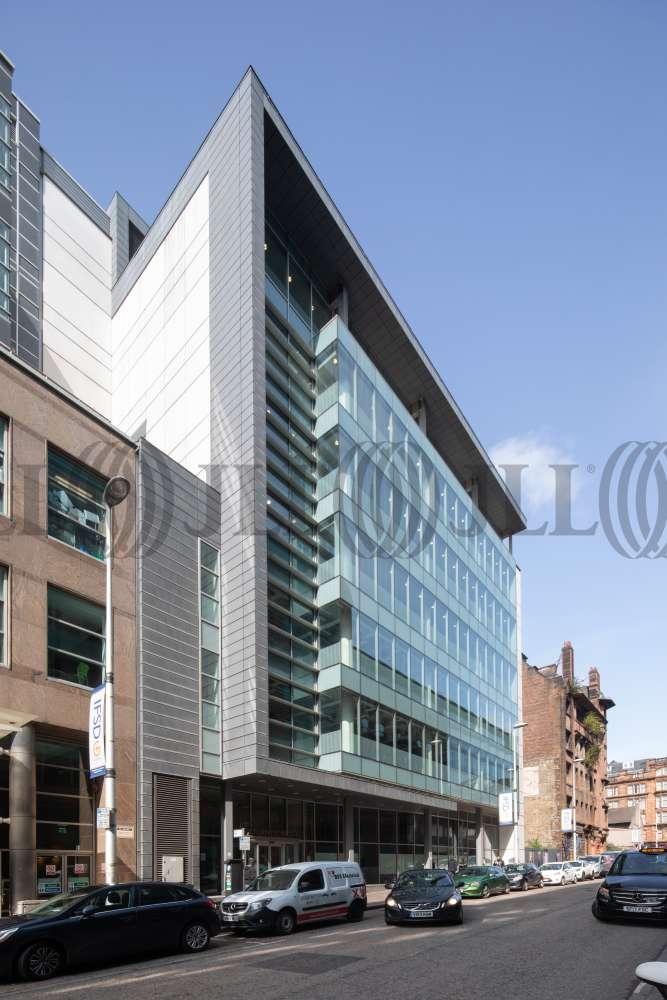 Office Glasgow, G2 8JD - 6 Atlantic Quay