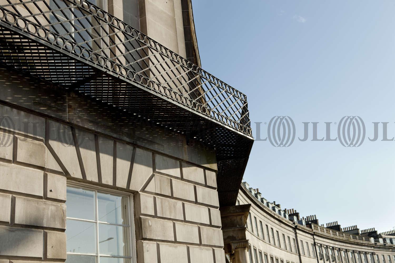 Office Edinburgh, EH3 8HA - 1-4 Atholl Crescent