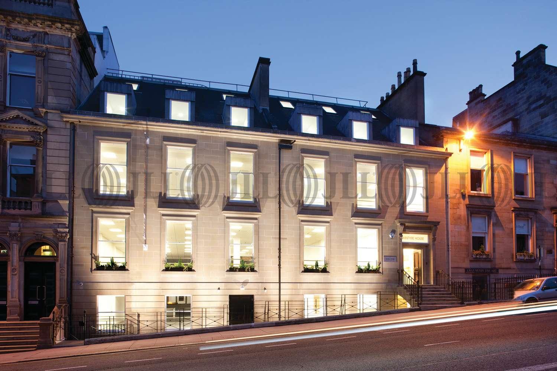 Office Glasgow, G2 2LW - Kintyre House