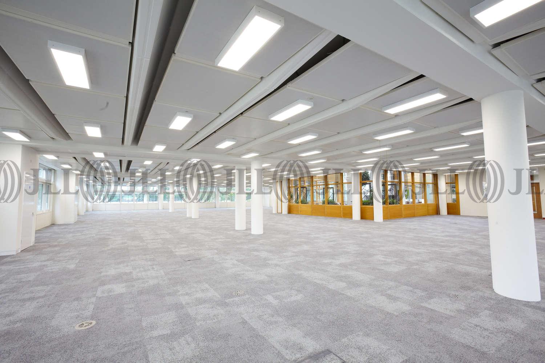 Office Leeds, LS11 5BD - ONE LEEDS CITY OFFICE PARK
