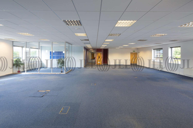 Office Glasgow, G32 8ND - 5 Cambuslang Way