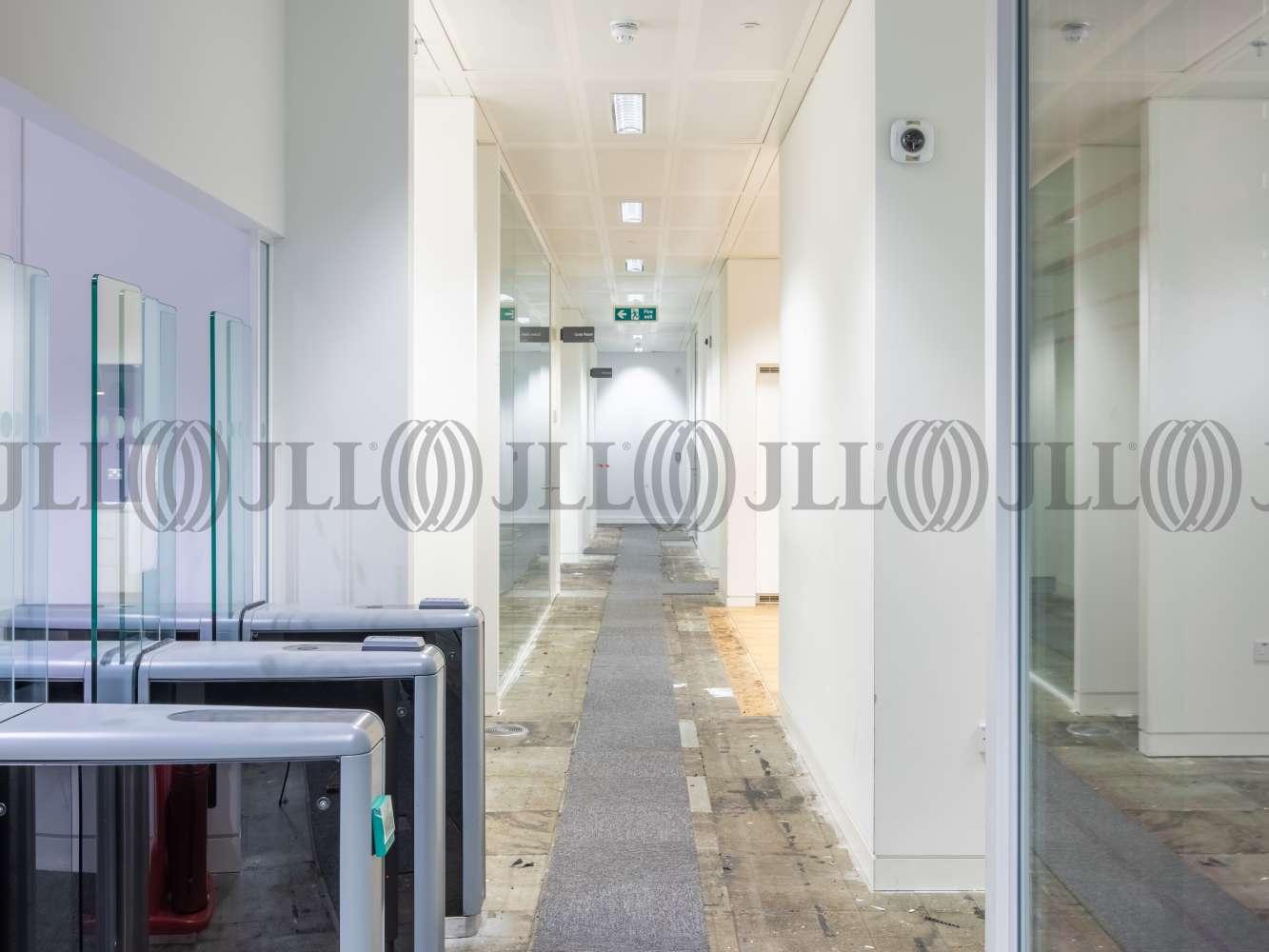 Office London, W4 5YA - Part 3rd Floor