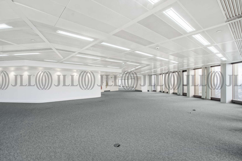 Office London, EC2N 1HQ - Tower 42