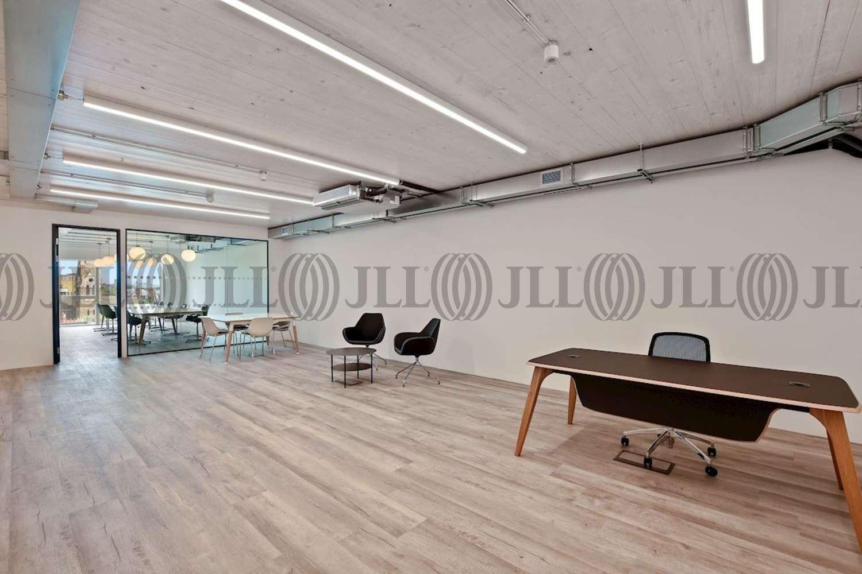 Office London, E8 2FQ - Dalston Works
