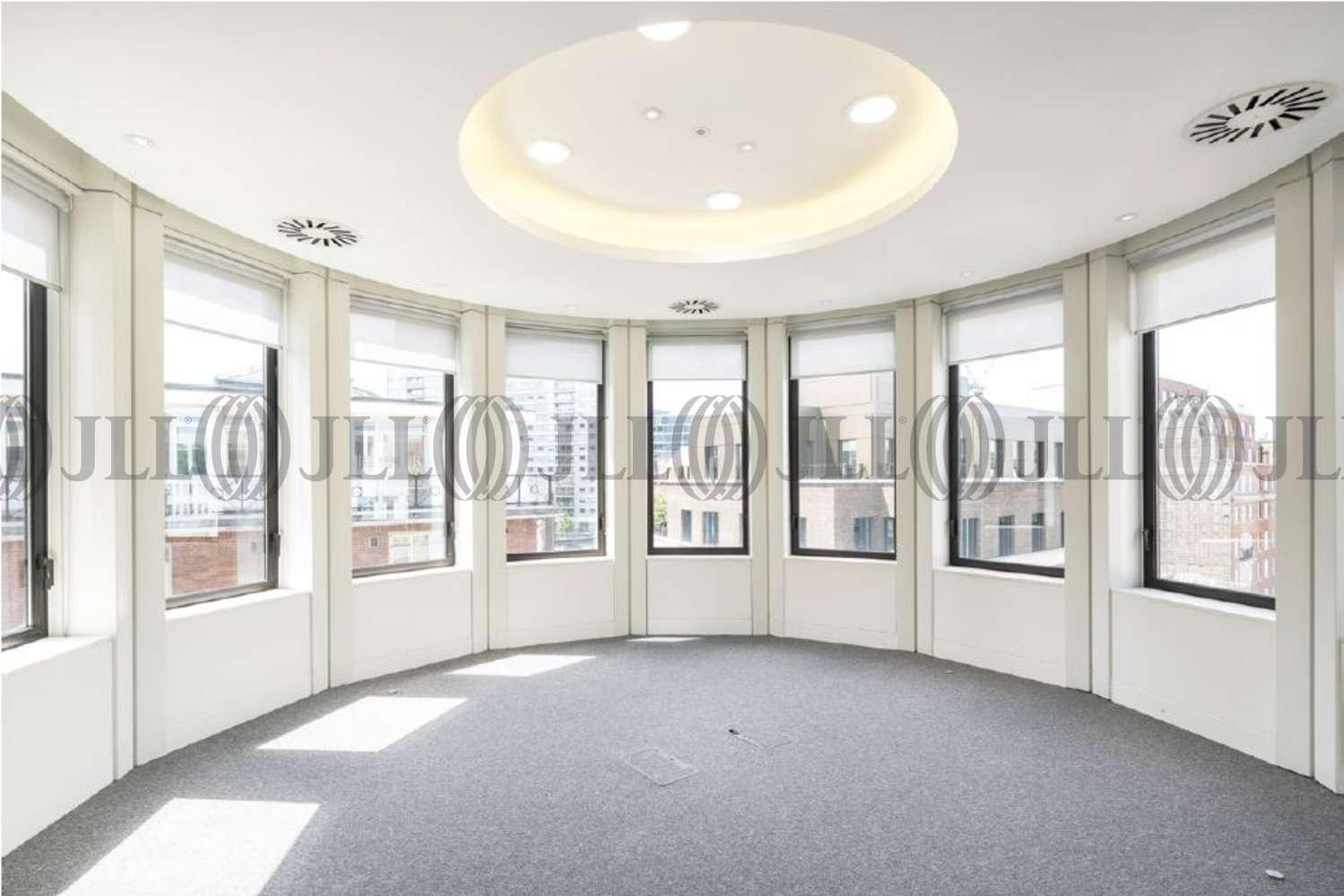 Office London, SW1E 6PD - 85 Buckingham Gate