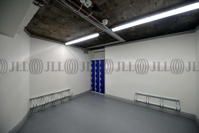 Office Manchester, M2 4JF - Phoenix