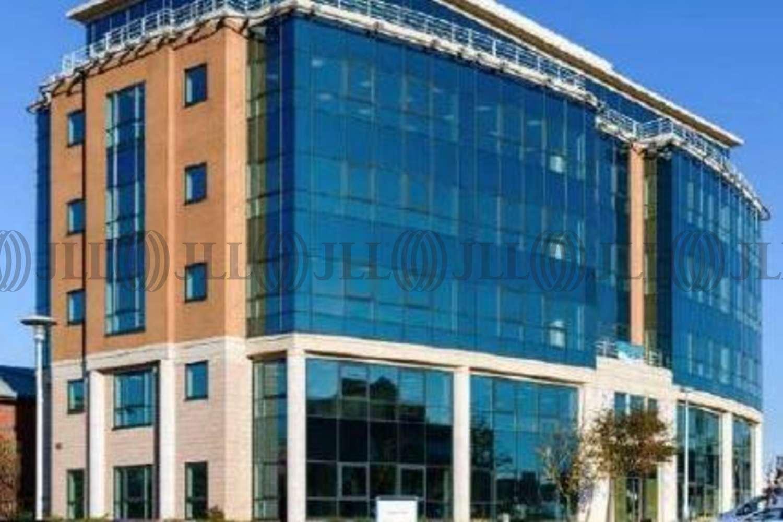 Office Birmingham, B6 5RQ - Aqueous II