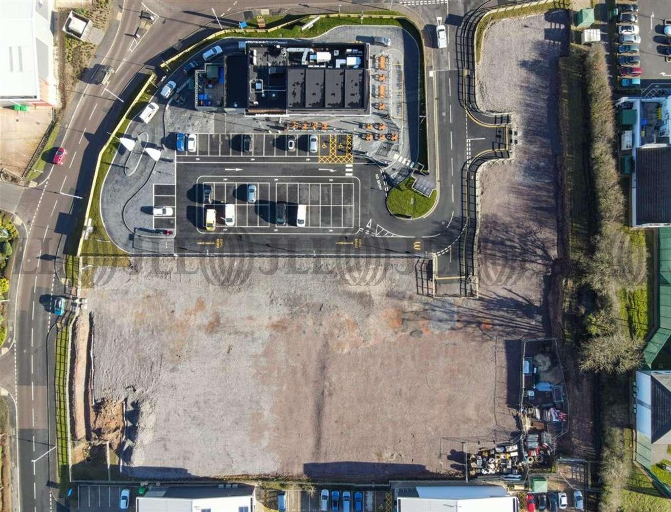 Industrial Wellington, TA21 9AD - Westpark 26