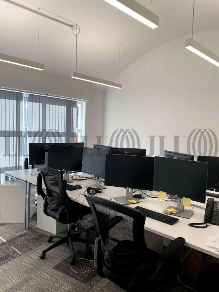 Office London, EC3V 3SG - 32 Cornhill