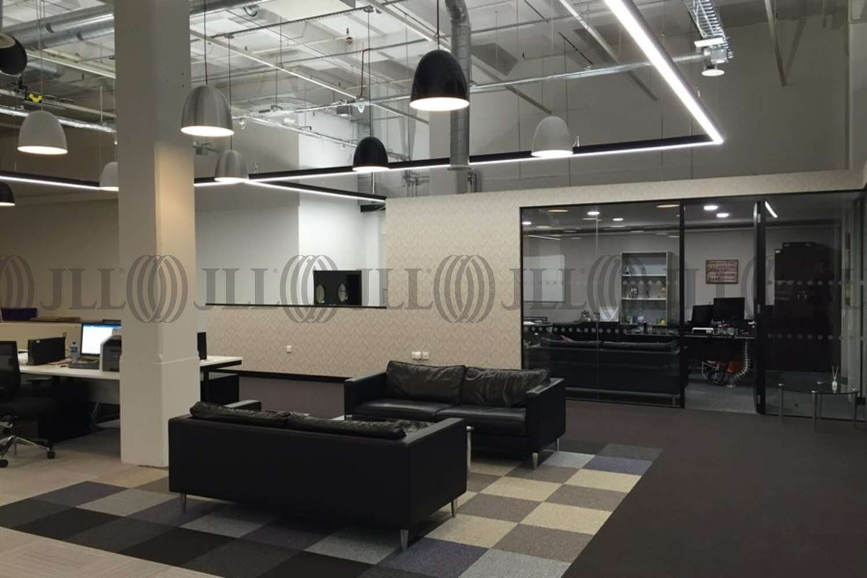 Serviced office London, SE1 0NZ - Lavington Street