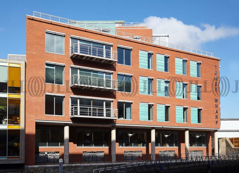 Office Bristol, BS2 0JJ - Tower Wharf