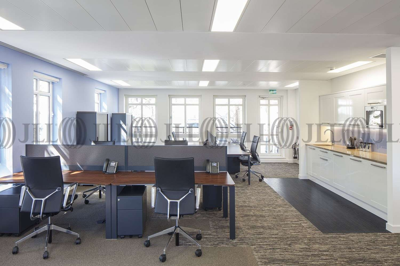 Serviced office London, W1J 5HN - 14 Curzon Street