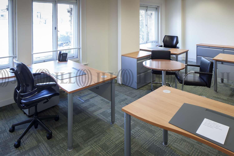 Serviced office London, EC4M 7EF - 15 Old Bailey