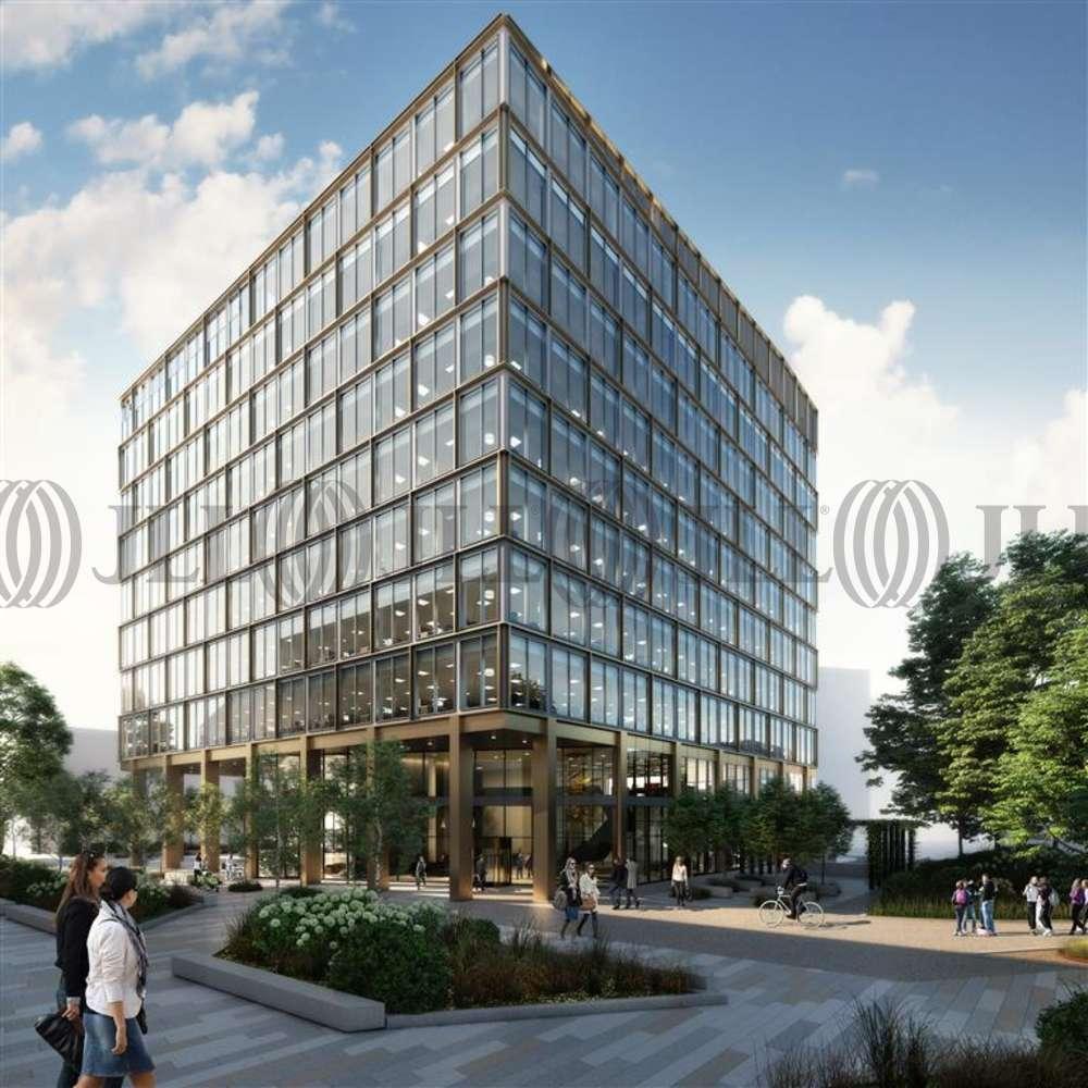 Office Leeds, LS1 4AP - 11 Wellington Place