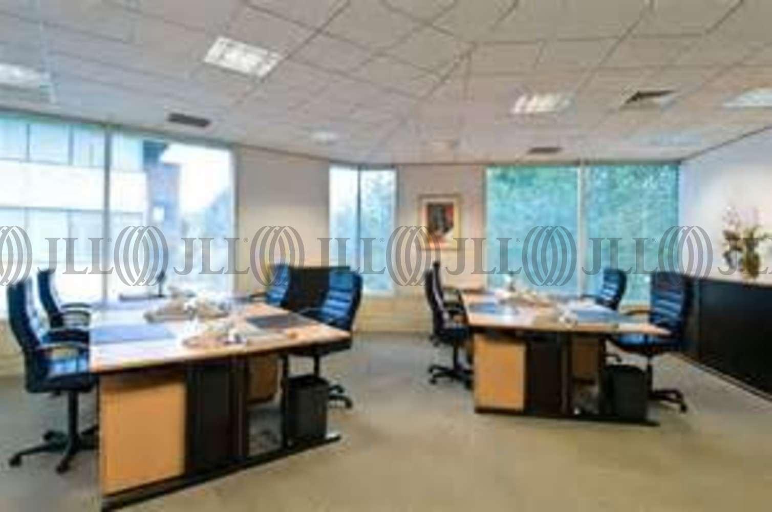 Serviced office London, EC2Y 9AE - 45 Moorfields