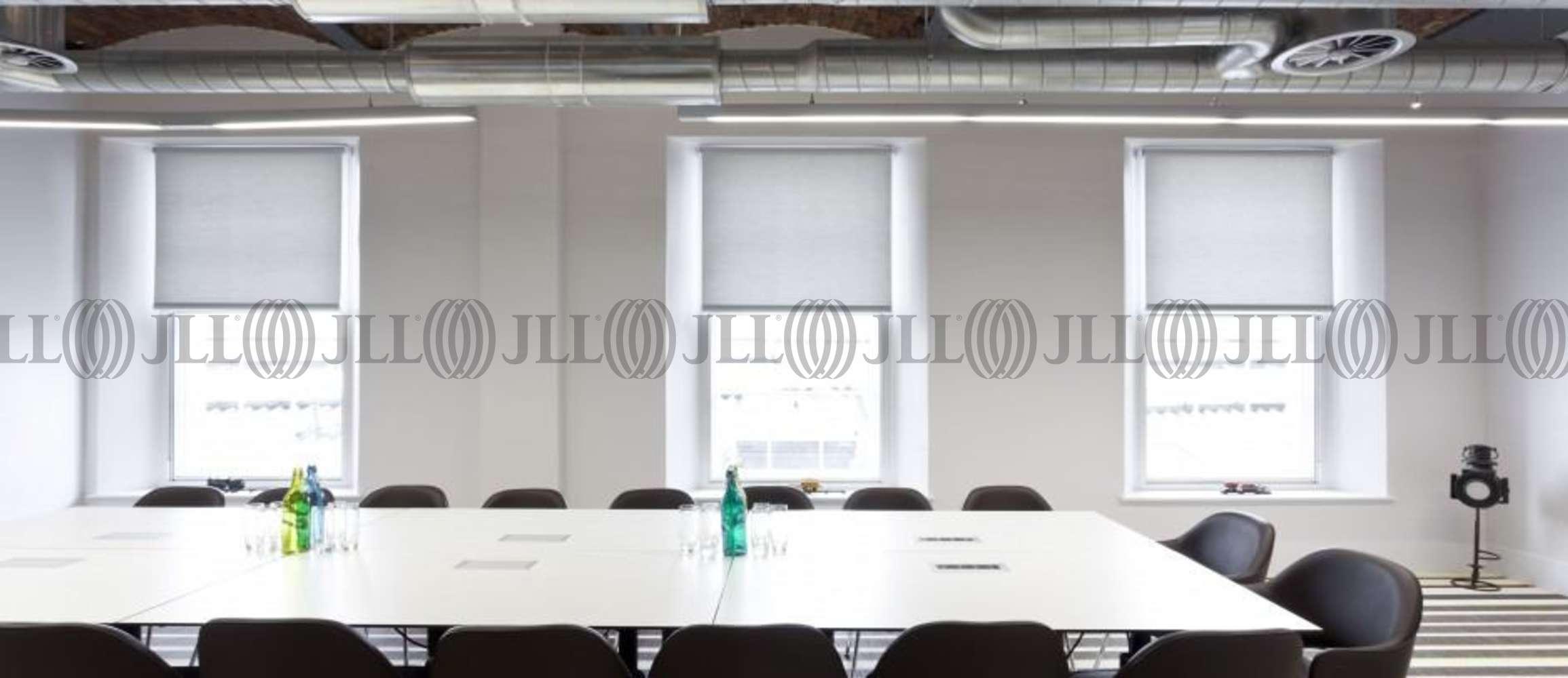 Serviced office London, W2 6LG - 19 Eastbourne Terrace