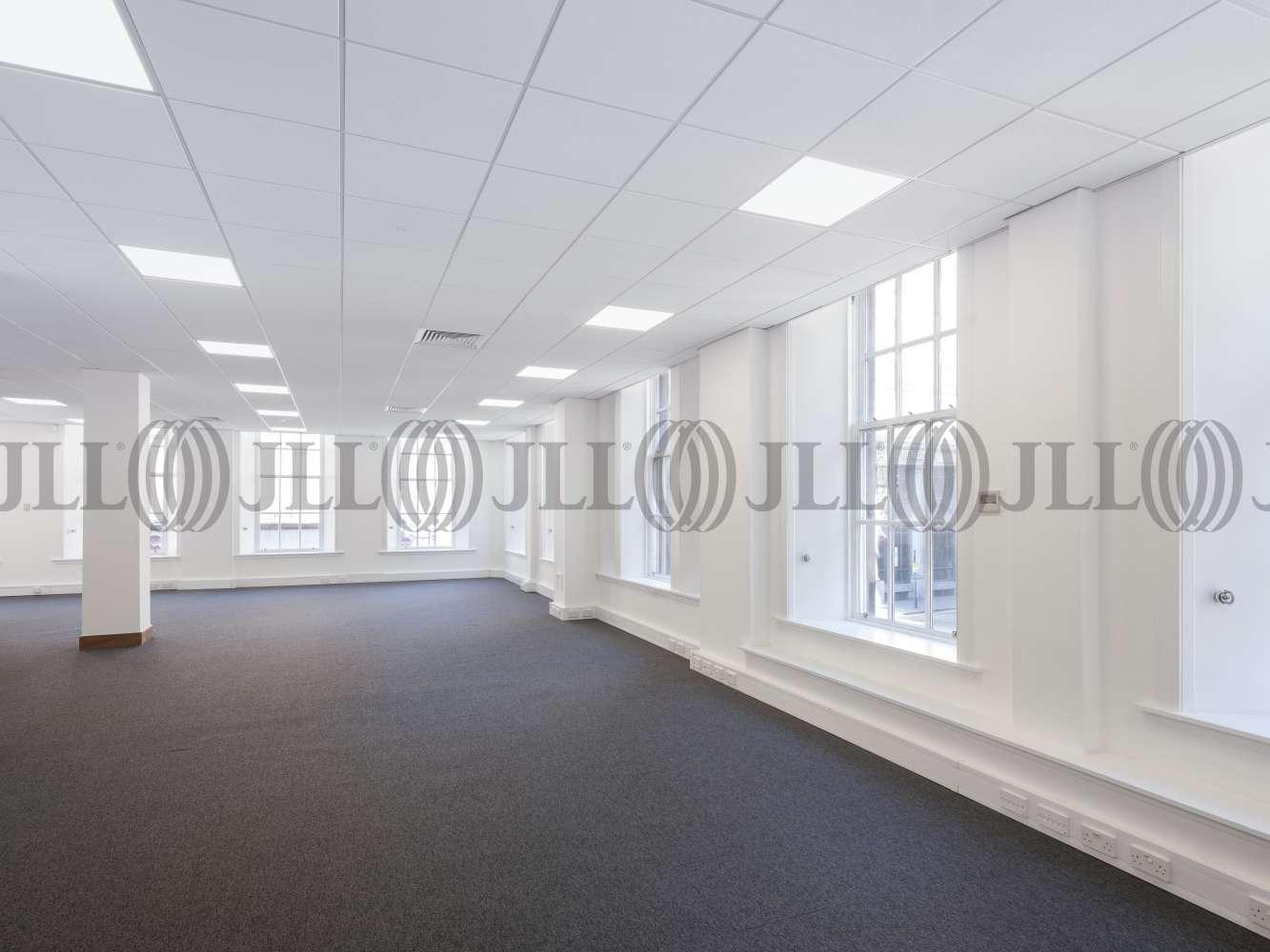 Office Glasgow, G1 2PF - Afton House