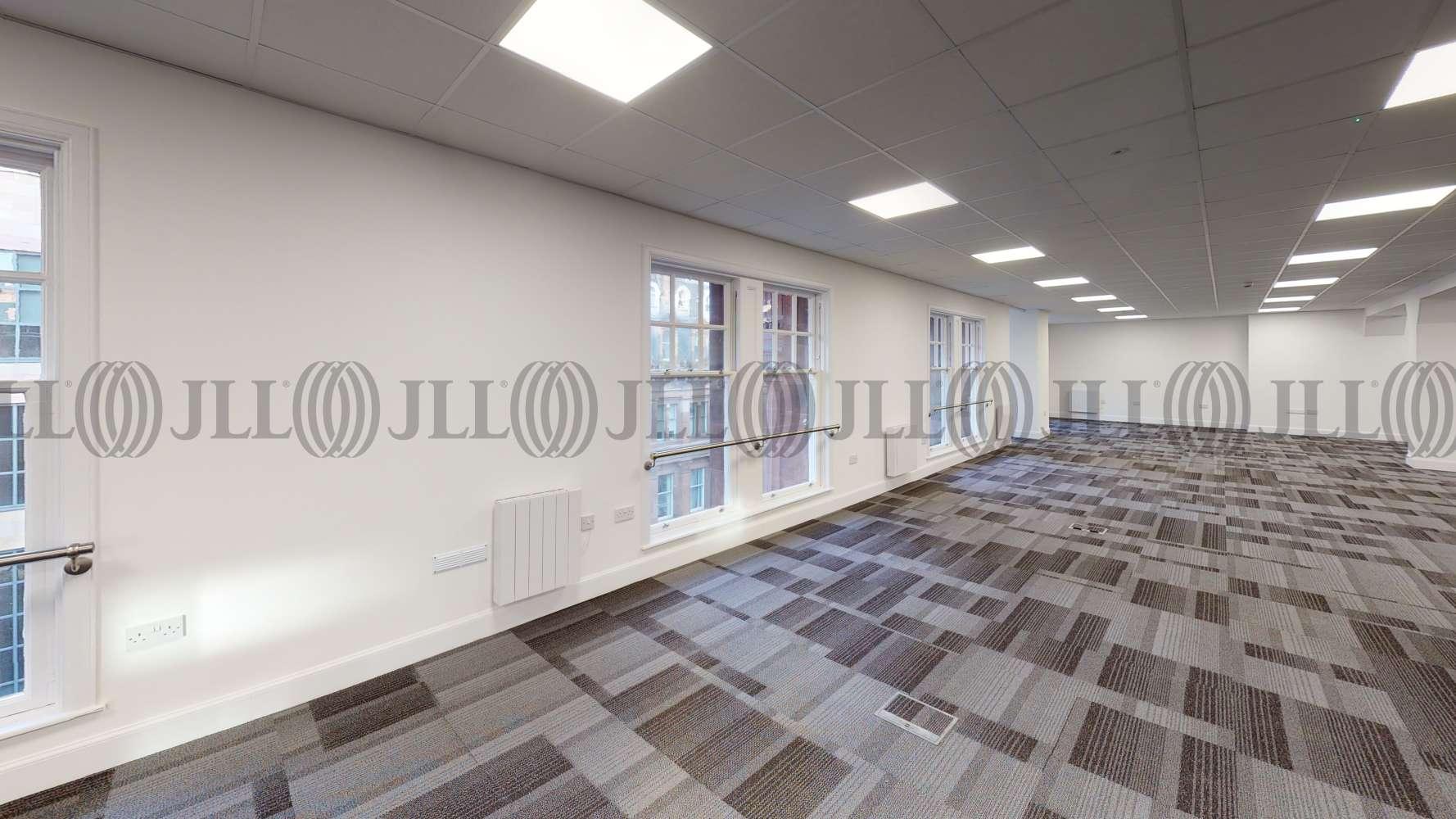 Office Glasgow, G2 6AY - Waterloo Chambers