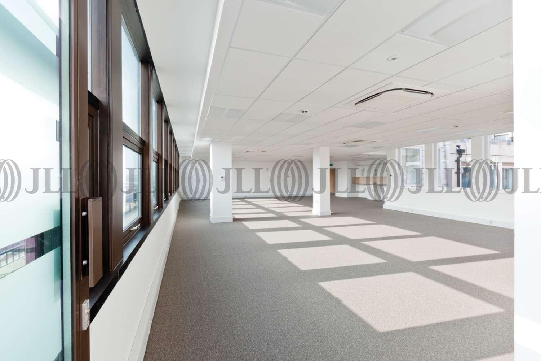 Office Leeds, LS1 5QX - Phoenix House