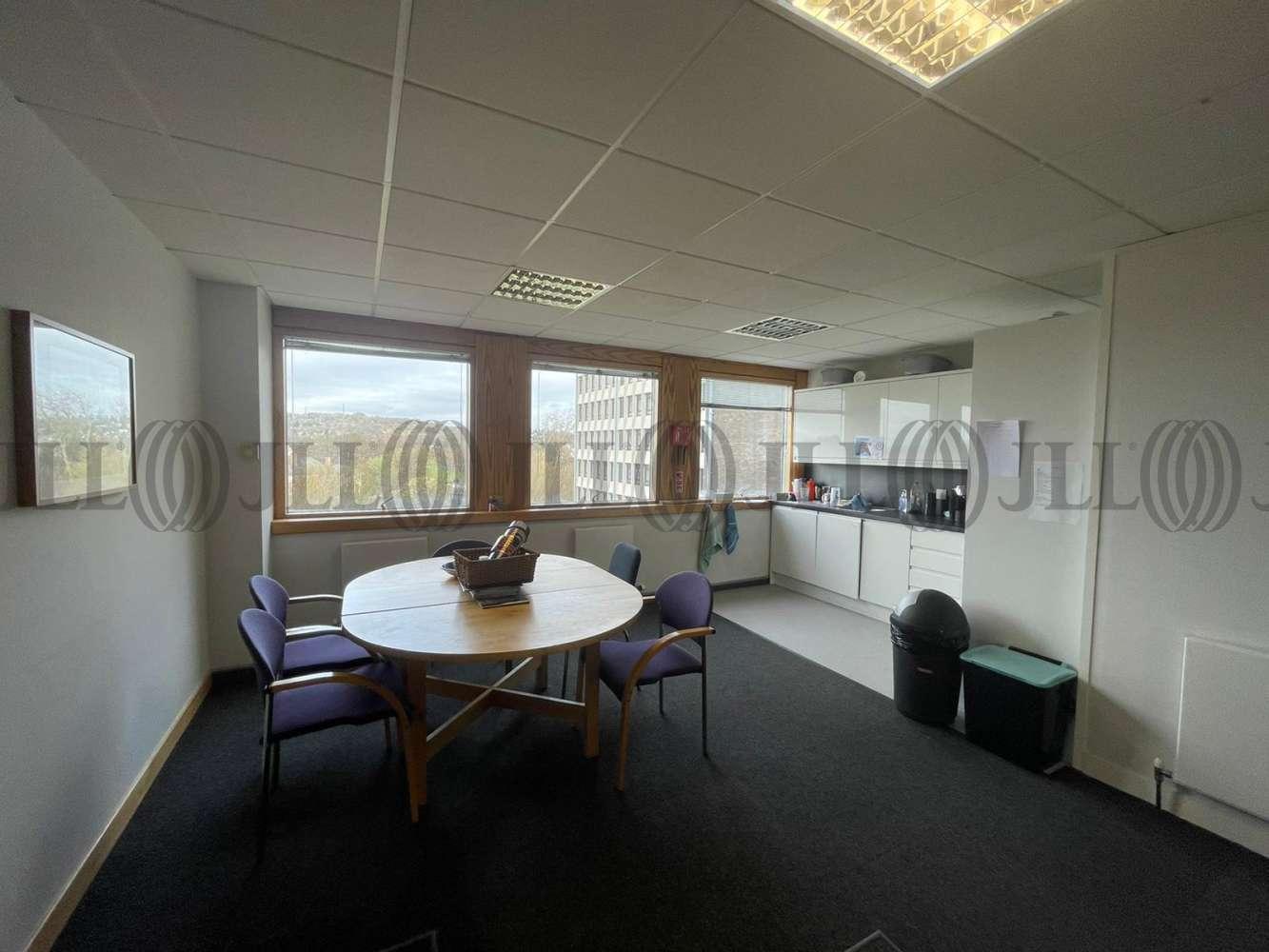 Office Edinburgh, EH11 3AF - Riverside House