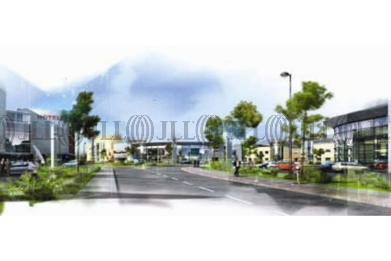 Land Scarborough, YO11 3YS - Scarborough Business Park