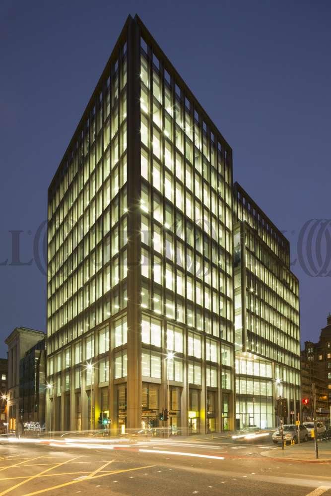 Office Glasgow, G2 1RW - 1 West Regent Street