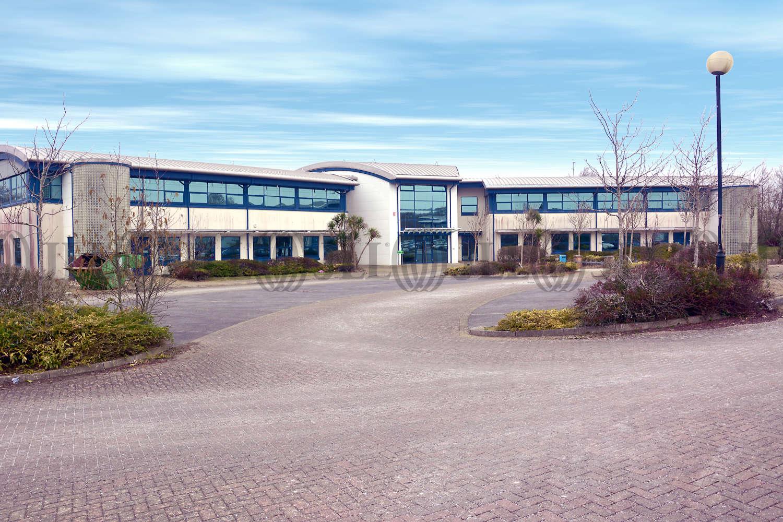 Office Pembroke, SA72 6UP - Cleddau Bridge Business Park