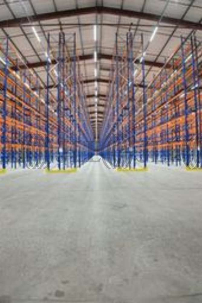 Industrial Manchester, M24 2SJ - Tectonic