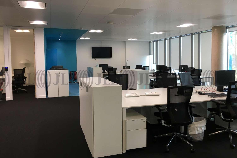 Office London, W4 5RU - Chiswick Green