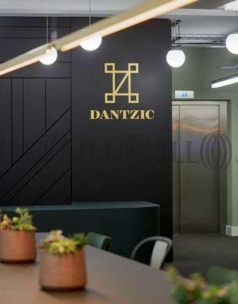 Office Manchester, M4 4BB - Dantzic