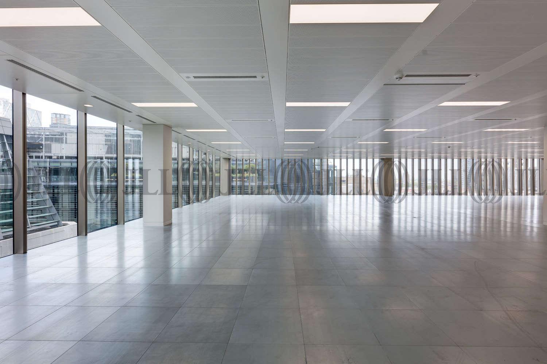 Office London, EC3A 8BA - 70 St Mary Axe