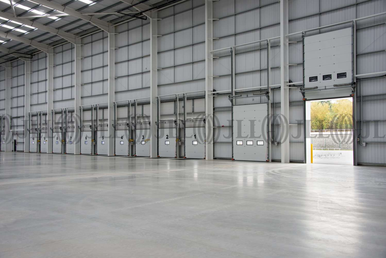 Industrial Rochdale, OL16 4NG - Kingsway 216