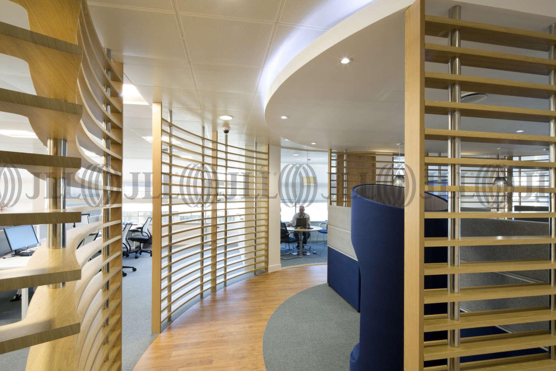 Office Edinburgh, EH12 9DT - Lochside House