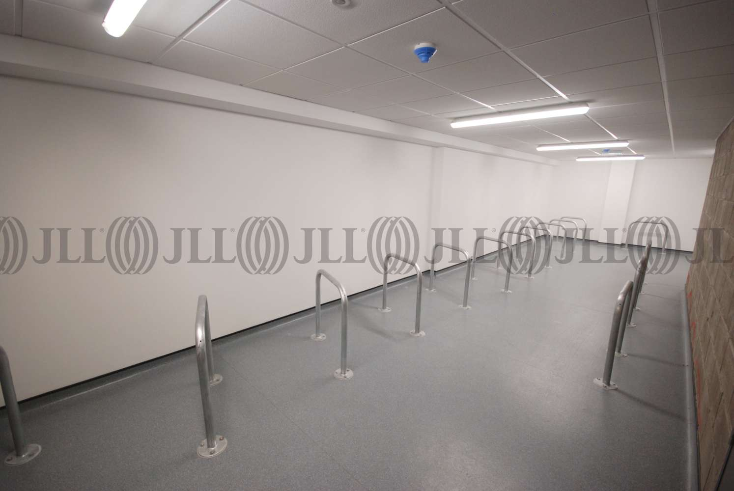 Office Cardiff, CF10 3FD - 2 Kingsway