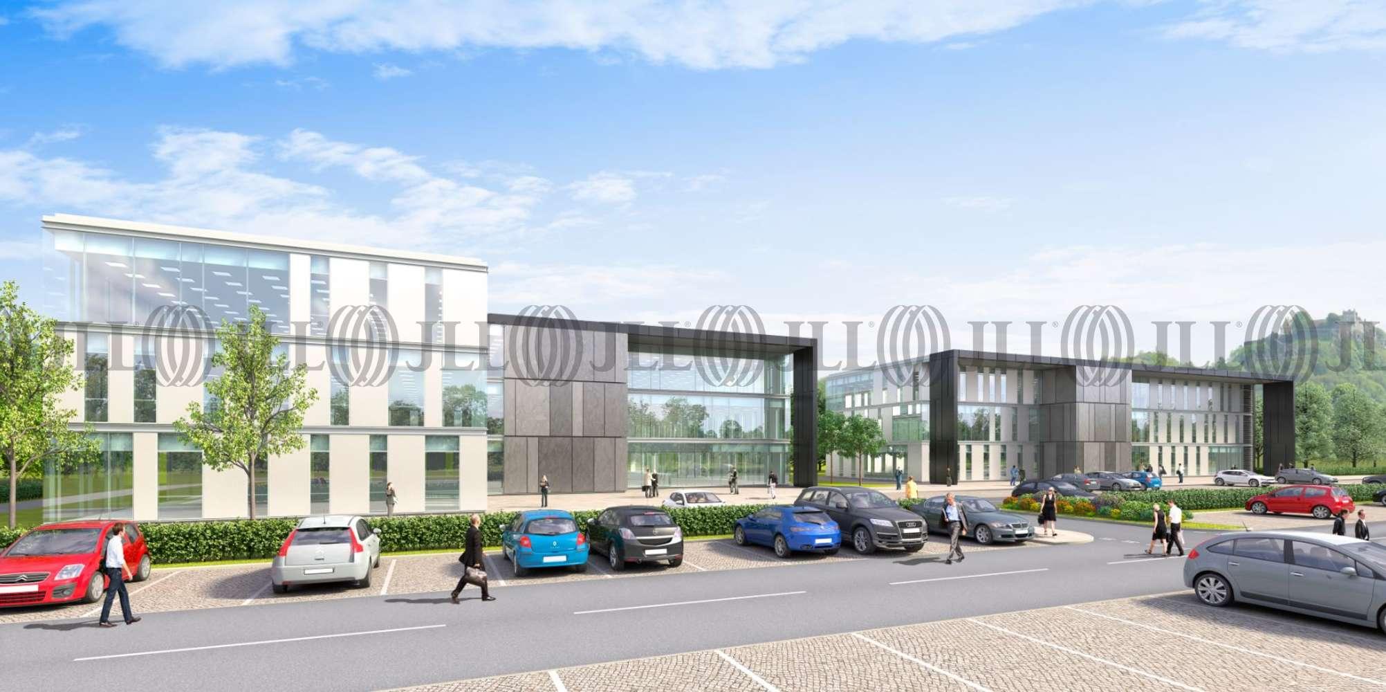 Office Stirling, FK9 4UA - Kildean Business Park