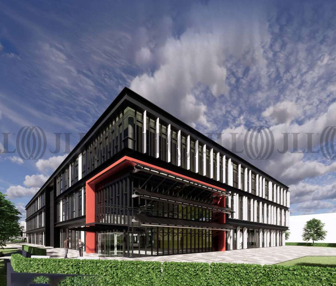 Office Coventry, CV7 9JR - Prospero Ansty